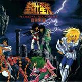 Saint Seiya - Original Soundtrack III