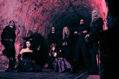 Therion2334301