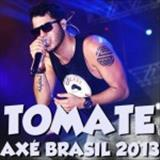 Tomate - Axé Brasil - Belo Horizonte - BH