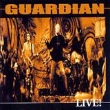 Guardian - LIVE