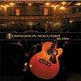 Owner Of A Lonely Heart - EMERSON NOGUEIRA-AO VIVO CD 1,2 & 3