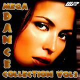 Dance Dance Dance - MEGA DANCE COLLECTION