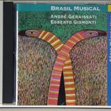 egberto gismonti discografia download blogspot