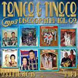 Adeus, Adeus - DISCOGRAFIA TONICO E TINOCO VOL 2