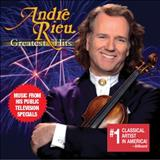 André Rieu - GREATEST HITS