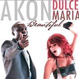 Dulce Maria - Akon feat. Dulce Maria