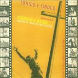 Track 11 - OBRIGADO A MATAR