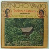 Musica - RANCHO VAZIO-RELEMBRANDO