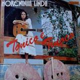 Track 11 - MORENINHA LINDA