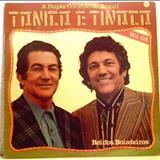 Tonico e Tinoco - REI DOS BOIADEIROS