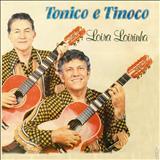 Musica - LOIRA LOIRINHA
