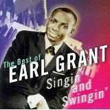 Earl Grant - Earl Grant - The Best Of Earl Grant - Singin And Swingin