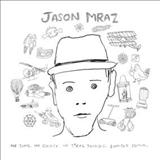 Jason Mraz - WE DANCE