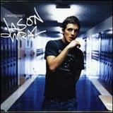 Jason Mraz - wordplay
