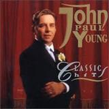 John Paul Young - CLASSIC HITS