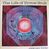 John Paul Young - THE BLIFE OF ERMIE