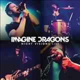 Radioactive - Night Visions Live