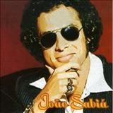 João Sabiá - Pisando Leve