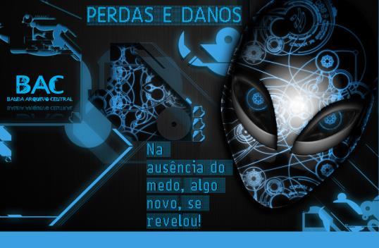 Banda Arquivo Central2347600