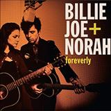 Norah Jones - Norah Jones And Billie Joe Armstrong - Foreverly