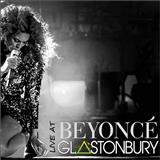 Irreplaceable - Beyoncé live at Glastonbury