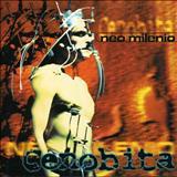 Cenobita - Neo Milenio