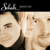 Selah -  Press on