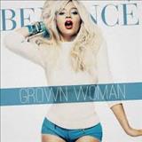 Beyhive - Grown Woman