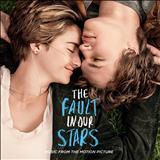 Filmes - A Culpa É Das Estrelas