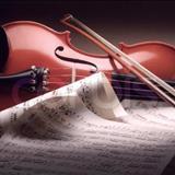 Música Clássica -  Maravilhoso Mundo da Música