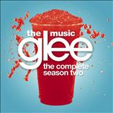 Glee - Glee: The Music, The Complete Season Two