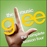 Glee - Glee: The Music, The Complete Season Four