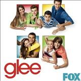 Glee - Glee: The Music, The Complete Season Five