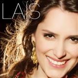 Laís - CD  Laís
