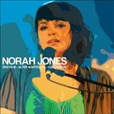 Come Away With Me - Norah Jones - Live in Cologne
