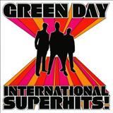 When I Come Around - International Superhits!