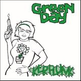 Green Day - Kerplunk!