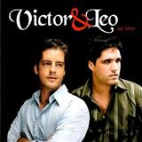 Victor e Léo - Victor & Léo - Ao Vivo