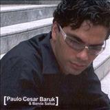 Paulo César Baruk - Diferente