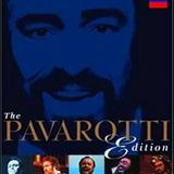 Pavarotti - The Pavarotti Edition - CD 06 Puccini and Verismo