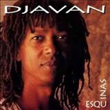 Djavan - Esquinas