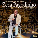 Zeca Pagodinho - Vida que segue