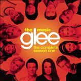 Glee - Glee: The Music, The Complete Season One