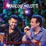 Marcos e Belutti - Marcos e Beluttii Acústico
