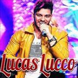 Lucas Lucco - Lançamentos