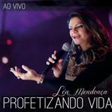 Léa Mendonça - profetizando vida