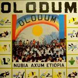 BAIXAR CD OLODUM DISCOGRAFIA
