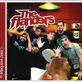 The Flanders - Maquina zero