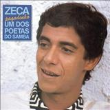 Zeca Pagodinho - Um dos poetas do samba