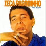 Zeca Pagodinho - Mania da gente